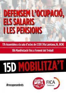 manifestacion15diciembre